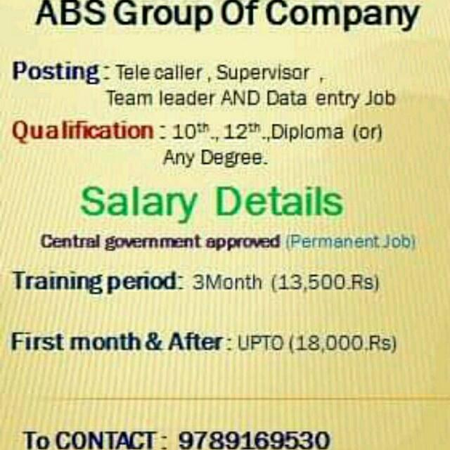 Job Wanted WhatsApp Group Link