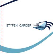 STYFEN CARDER WhatsApp Group Link